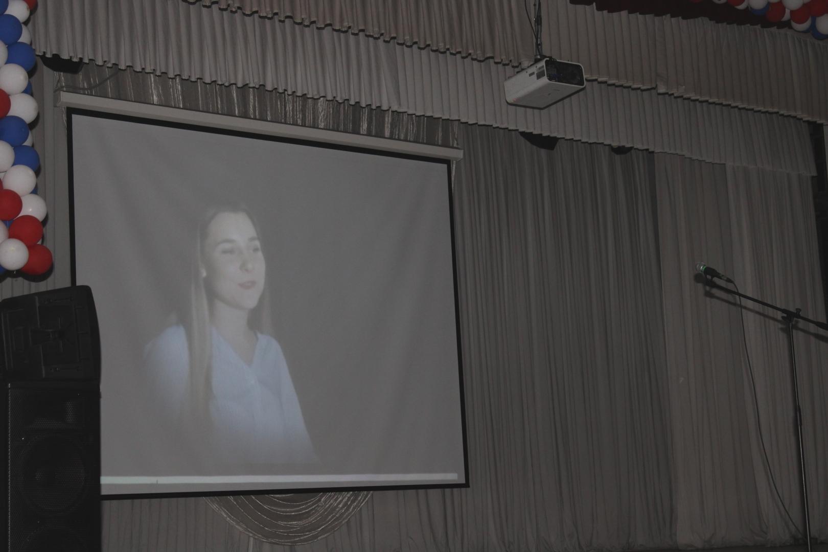 «Мистер и Мисс КрИЖТ-2019» 25 апреля 2018