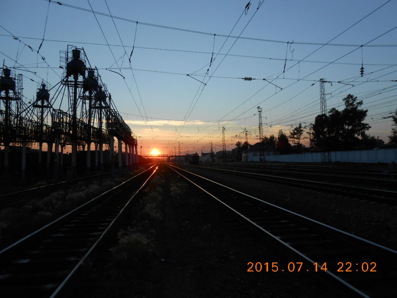 Фотоконкурс РОСПРОФЖЕЛ
