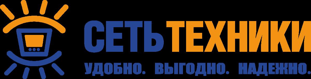 Сайт Магазин Сеть Техники