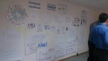 III сессия ШМПЛ от ФПКК «Факультет работающей молодежи»