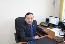 Проверка предприятий Абаканского узла 9-10 октября 2019