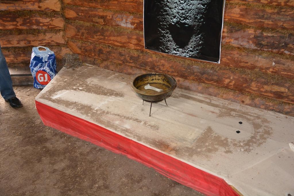 Хакасский республиканский национальный музей-заповедник