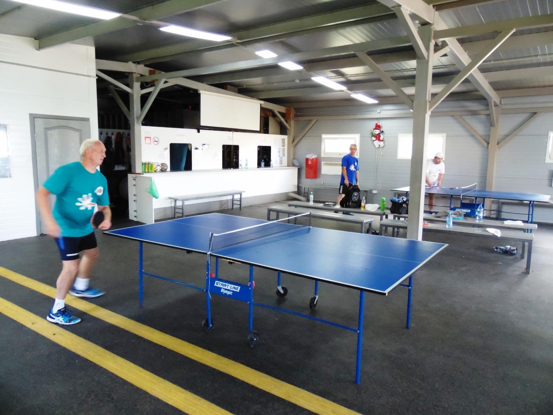 Второй узловой уровень (дорожный финал) Международных игр «Спорт поколений – 2018» 30 июня 2018